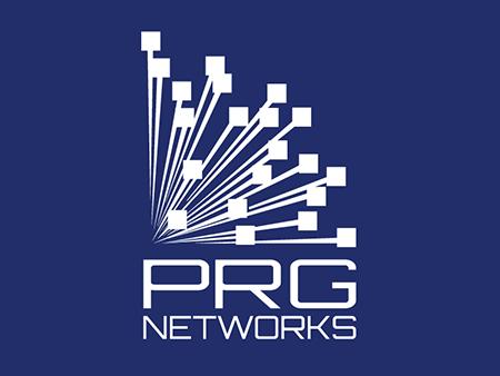 PRG Networks